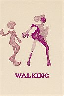 Walking (1968)