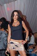 Roxy Ingram