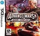 Advance Wars: Dark Conflict