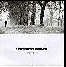 A Different Corner-George Michael (1986)