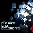 Outside The Octagon EP