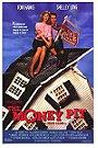 The Money Pit