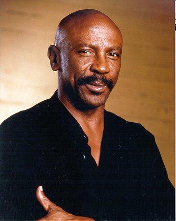 Louis Gossett Jr.
