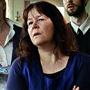 Marit Pia Jacobsen