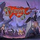 Banner Saga 3 (PSN)