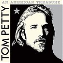 An American Treasure (Deluxe)(4CD)