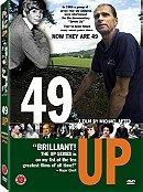 49 Up (2005)
