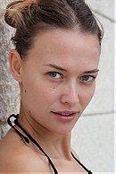 Nevena Dujmovic