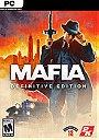 Mafia - Definitive Edition