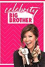 Celebrity Big Brother                                  (2018- )