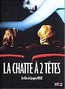 Porn Theater                                  (2002)