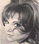 Janie Murray
