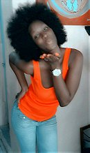 Mame Diarra Thiam