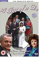 A Bit Of A Do: The Complete Series