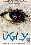 The Ugly (1997)