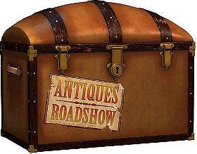 Antiques Roadshow                                  (1997- )