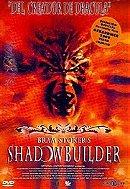 Shadow Builder                                  (1998)