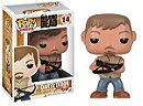 The Walking Dead Pop! Vinyl: Daryl Dixon