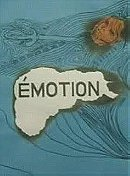 Émotion