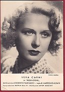 Vera Carmi
