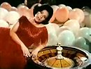 The Wheel of Fortune - Kay Starr