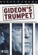 Gideon's Trumpet (1980)