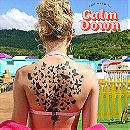 Taylor Swift: You Need to Calm Down