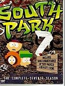 South Park: Season 7