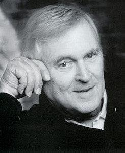 John Kander