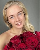 Yulia Vasilyeva