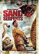 sandserpents