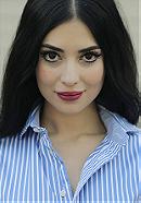 Melike Yalova