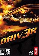 DRIV3R