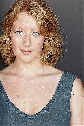 Julia McIlvaine