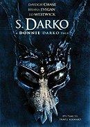 S Darko