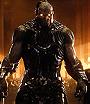 Darkseid (Ray Porter)