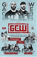 GCW Presents The Wrld on GCW Part 2