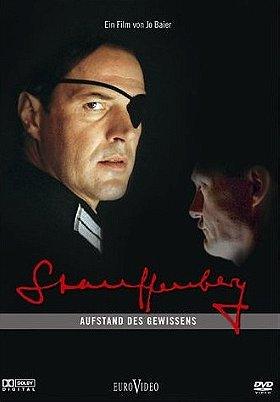 Stauffenberg                                  (2004)