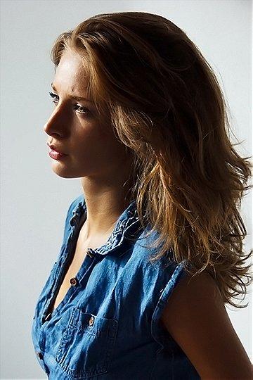 Emily Florence Shaw