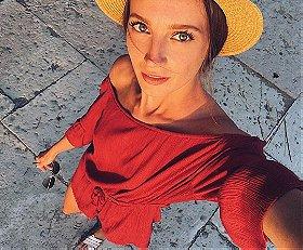 Lena Royds