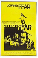Journey Into Fear (1975)