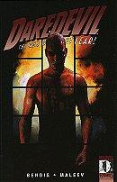 Daredevil, Vol. 13: The Murdock Papers