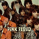 The Piper at the Gates of Dawn [Vinyl] 1967 UK