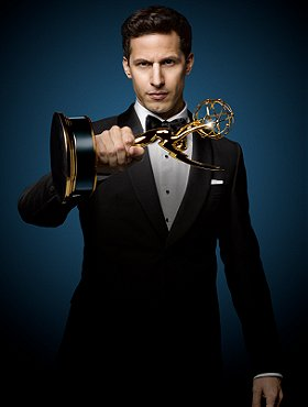 The 67th Primetime Emmy Awards                                  (2015)