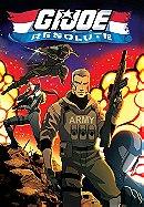 G.I. Joe: Resolute                                  (2009-2009)