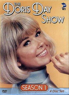 The Doris Day Show                                  (1968-1973)