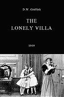 The Lonely Villa