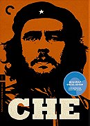 Che - Criterion Collection