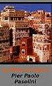 Le mura di Sana'a