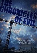 Chronicles of Evil (2015)